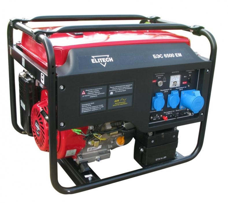 Стабилизаторы для газового котла